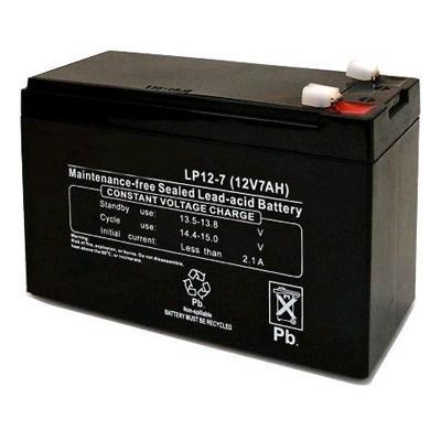 аккумуляторы для эхолота купить в киеве
